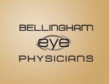 Bellingham Eye Physicians